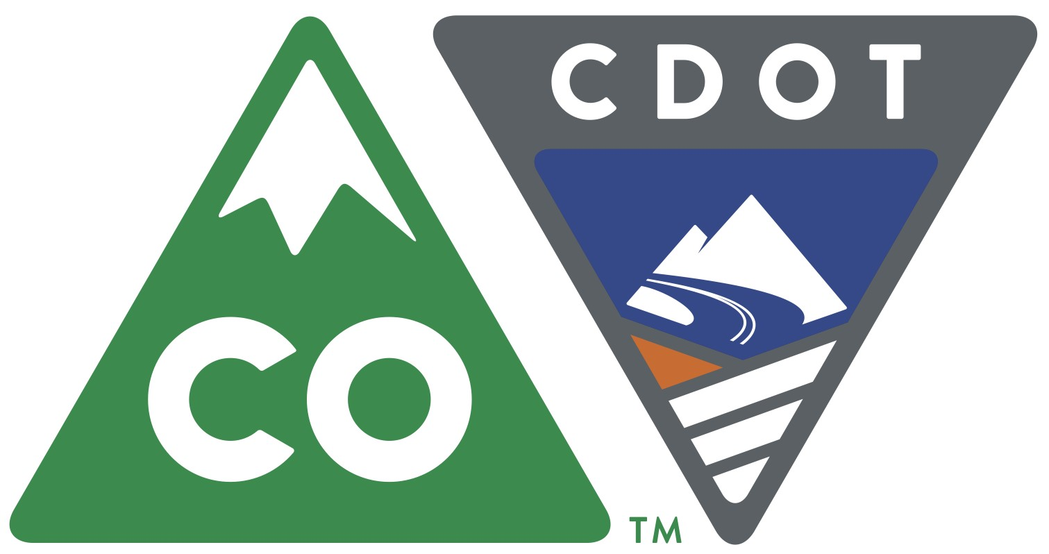 Colorado Department of Transporation