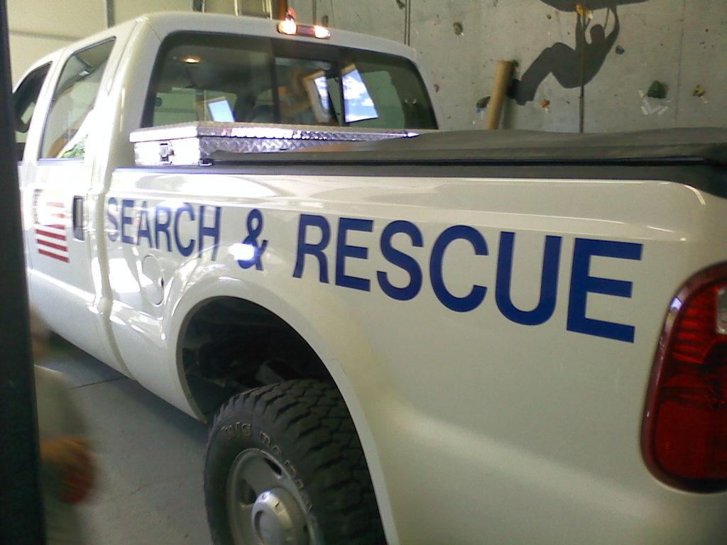 rescue 1_2